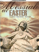 Messiah at Easter PDF