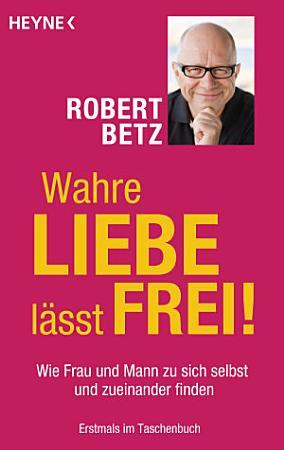 Wahre Liebe l  sst frei  PDF
