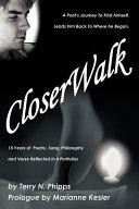 Closerwalk