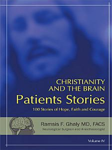 Christianity and the Brain  Patients Stories PDF