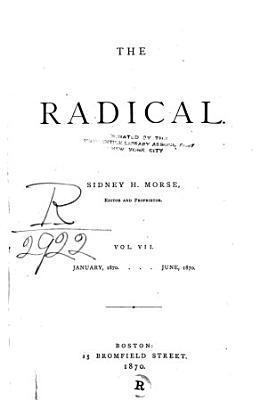 The Radical