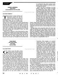 Rain Taxi Review of Books PDF