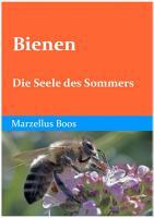 Bienen   Die Seele des Sommers PDF