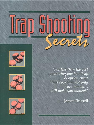 Download Trap Shooting Secrets Book