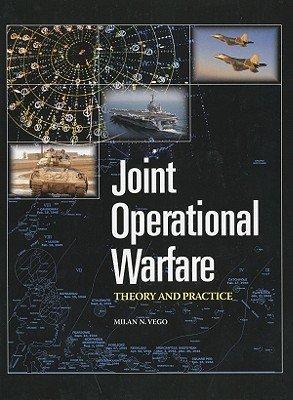 Joint Operational Warfare