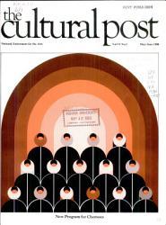 The Cultural Post PDF