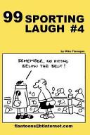 99 Sporting Laugh #4