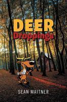 Deer Droppings PDF