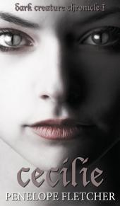 Cecilie: Fantasy Romance