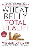 Wheat Belly Total Health PDF