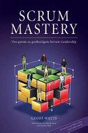 Scrum Mastery PDF