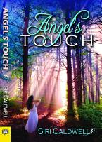 Angel s Touch PDF