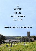 A Wind in the Willows Walk