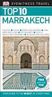Top 10 Marrakech PDF