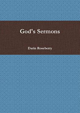 God s Sermons PDF