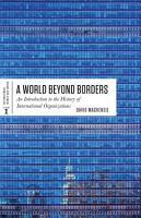 A World Beyond Borders PDF