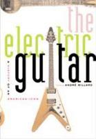The Electric Guitar PDF