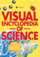 Visual Encyclopedia of Science PDF