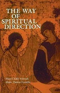 The Way of Spiritual Direction PDF