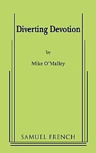 Diverting Devotion Book