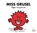 Miss Grusel PDF