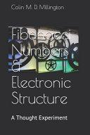Fibonacci Numbers & Electronic Structure