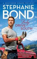 Baby  Drive South PDF