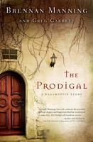 The Prodigal PDF