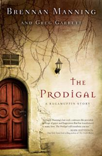 The Prodigal Book