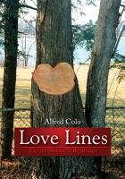 Love Lines PDF