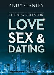 The New Rules For Love Sex And Dating Book PDF