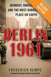 Berlin 1961 Deluxe