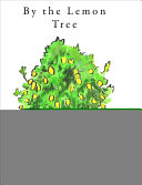 By the Lemon Tree