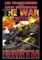 The War With Earth