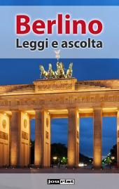 Berlino: Leggi e ascolta