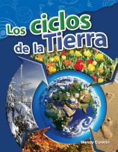 Los ciclos de la Tierra (Earth's Cycles)
