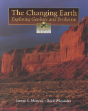 The Changing Earth PDF