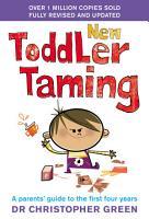 New Toddler Taming PDF