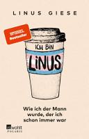 Ich bin Linus PDF