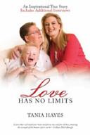 Love Has No Limits Book PDF