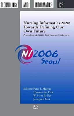 Nursing Informatics 2020 PDF