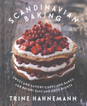 Scandinavian Baking PDF