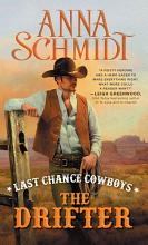 Last Chance Cowboys  The Drifter PDF