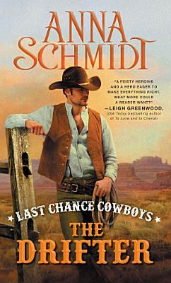 Last Chance Cowboys  The Drifter