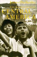 The Pacification of Central America PDF