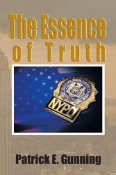 The Essence Of Truth Book PDF