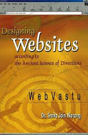 Designing Websites according to the Ancient Science of Directions - Web Vastu