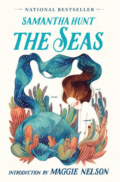 Download The Seas Book
