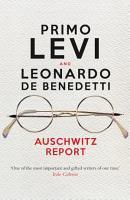 Auschwitz Report PDF