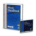 Engineered Materials Handbook